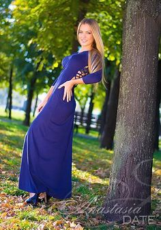 Most gorgeous women: Viktoria from Kharkov, girl hot, Ukraine