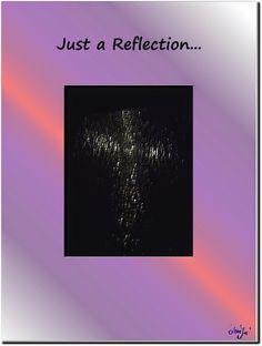JESUS CHRISTUS, GOTTES WORT IN GOTTES WELT: Christliche Wiedergeburt