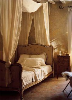 Des chambres avec du style et de la couleur - Marie Claire Maison
