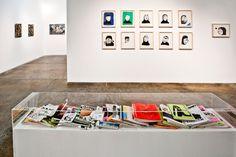 """Image of Remio """"Man in Transition"""" Exhibition @ Guerrero Gallery Recap"""