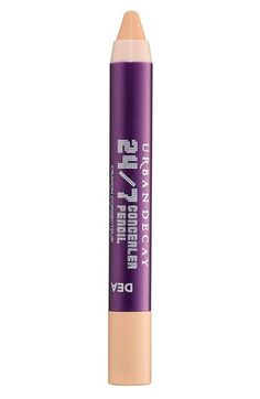 Urban Decay 24/7 Concealer Pencil available at #Nordstrom