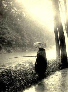 【タイムスリップ】幕末から明治へ「1800年代末の日本」の臨場感あふれる写真たち                                                                                                                                                     もっと見る