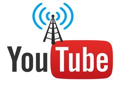 Connect YouTube with your Mobile Devices