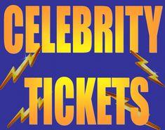 #tickets 2 SATURDAY MASTERS GOLF TICKETS~ 2018 AUGUSTA NATIONAL BADGES~ 4/7/18 PICK UP please retweet