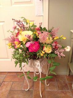 gardengateflowersaz.com
