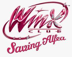 """¡Nuevo videojuego """"Winx Club Saving Alfea"""" para 3DS y NDS!"""