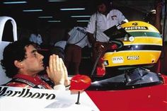 The legend, Ayrton Senna da Silva was a three times Formula One world championship. Visit our website for a historical overview of this icon, Ayrton Senna and McLaren Honda Maserati, Ferrari, Nissan 370z, Lamborghini Gallardo, Formula 1, Aston Martin, Monaco, F100, San Marino Grand Prix