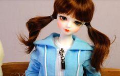 Disney Princess, Disney Characters, Baby Dolls, Disney Princesses, Disney Princes