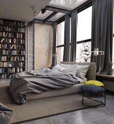 #home #home decor #room #home design #room decor #interior #interior design #architecture #earthship #dekorasyon_trendleri #dekorasyon_tasarım #dekorasyon_fikirleri #dekorasyon_görselleri #dekorasyon_trendleri_2018 #dekorasyon #dekorasyon_dünyası #dekorasyon_ve_tasarım #dekorasyon_modelleri #dekorasyon_fikirleri #dekorasyon_pinterest #dekorasyon_salon #dekorasyon_instagram #dekorasyon_renkler #dekorasyon_önerileri #dekorasyon_stilleri #dekorasyon_örnekleri #dekorasyon_ikea #Kuaza…