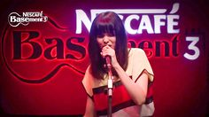 Out of my Mind, Nescafe Basement Season Episode 6 Out Of My Mind, Nescafe, Shut Up, Season 3, Basement, Mindfulness, Concert, Music, Youtube