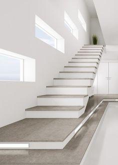145188274383196-w400-h560-b0-p0-staircase.jpeg