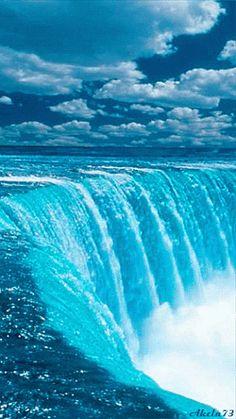 Post  #: O tempo é como um rio. Você nunca poderá tocar na ...