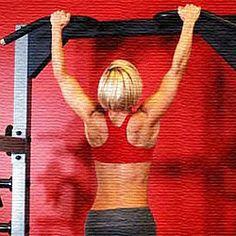Guía de ejercicios para la espalda