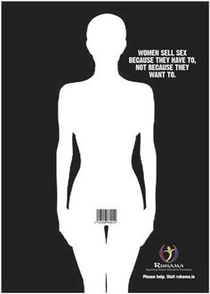raskaana olevat naiset seksiä videoita
