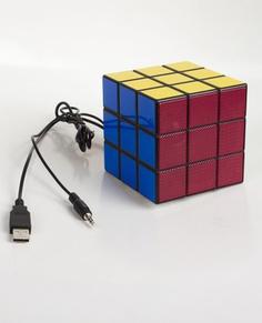 1000 Images About Rubix Cube On Pinterest Cubes Rubik