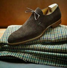 Klassieke schoenen Www.meesterschoenmakers.nl