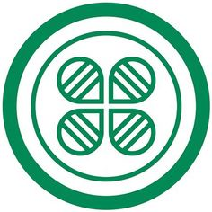 French designer Edouard Allegret has created an immense collection of football team logos using only geometrical shapes. Football Team Logos, Football Art, Old Firm, Queens Park Rangers, Celtic Fc, Paris Saint, Sports Logo, Beautiful, Pitch
