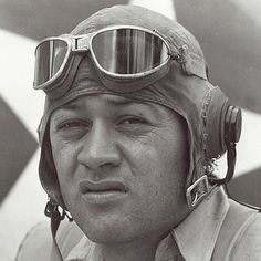 Gregory Boyington