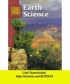 Earthsong Diane di Prima ,   ,  , ASIN: B000J0YDHW , tutorials , pdf , ebook , torrent , downloads , rapidshare , filesonic , hotfile , megaupload , fileserve