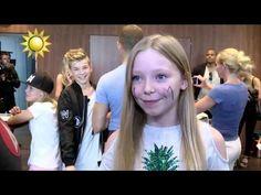 SAMMEN OM DRØMMEN - Trailer (2017) Marcus & Martinus - YouTube