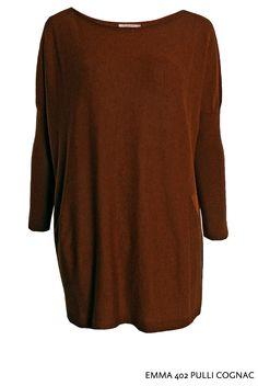 Emma 402 Pulli Cognac von KD Klaus Dilkrath #kdklausdilkrath #emma #pullover #cognac #cozy #november #kdklausdilkrath #kd #dilkrath #kd12 #outfit