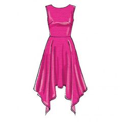 Dress   Elbise