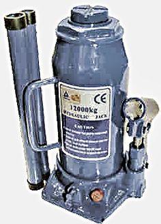 Pullotunkit 2-12t: http://www.nymix.fi/auto-venetarvikkeet-pullotunkit-c-500_518.html