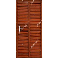 Deursticker Louvre V | Een deursticker is precies wat zo'n saaie deur nodig heeft! YouPri biedt deurstickers zowel mat als glanzend aan en ze zijn allemaal weerbestendig! Verkrijgbaar in verschillende afmetingen.   #deurstickers #deursticker #sticker #stickers #interieur #interieurprint #interieurdesign #foto #afbeelding #design #diy #weerbestendig #louvre #hout #houten #bruin