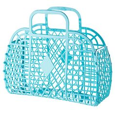 I had a bag like this. A white I think. Loved it.