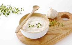 Spoon Rest, Pizza, Tableware, Kitchen, Food, Alternative, Dinnerware, Cooking, Tablewares