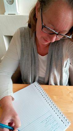 Training Schrijf een nieuw verhaal over jezelf – Ans Rozendal @ Studio Sprankel ~ HSPcoach / Woordfluisteraar Hartverwarmend horen wat JIJ eigenlijk wenst
