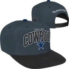 Dallas Cowboys Merchandise df47f4ef1