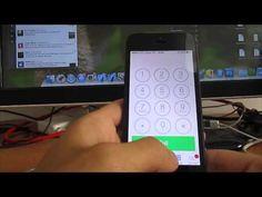 """iOS 7 Lockscreen Bug Nummer 3 - diesmal auch in iOS 7.0.2! - http://apfeleimer.de/2013/09/ios-7-lockscreen-bug-nummer-3-diesmal-auch-in-ios-7-0-2 - Eigentlich hatte Apple gerade mit dem iOS 7.0.2 Update die beiden Lockscreen Bugs behoben. Jetzt taucht schon der dritte """"Fehler"""" im iOS 7 Sperrbildschirm auf, der auch unter iOS 7.0.2 weiterhin besteht. Dieser ermöglicht es dem """"Angreifer"""" auf Eure Kontakte inklusive ..."""