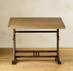 a beautiful ecofriendly art and drafting table that is all about form and the alvin vanguard drawing room table elegance meetu2026