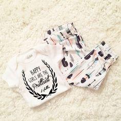 baby girl home coming set,  Girl Baby Leggings and shirt set, trendy baby clothes, trendy leggings,baby trendy girl clothes, clothing sets by LineLiam on Etsy https://www.etsy.com/listing/232093674/baby-girl-home-coming-set-girl-baby
