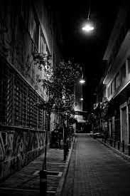 Αποτέλεσμα εικόνας για street night athens
