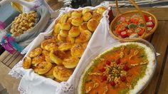 Kafkas mutfagindan özel tarifler,ekmek,peynir yapimi,cerkes yemekleri,cecen yemekleri ile ilgili bir blog