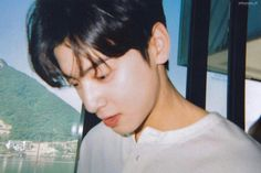 Image in dongmin. collection by on We Heart It Asian Actors, Korean Actors, Suho, Jake Sim, Ahn Hyo Seop, Cha Eunwoo Astro, Favorite Book Quotes, Look At The Stars, My Guy