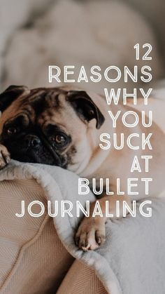 So, let's talk bullet journals. More specifically, why your bullet journal isn't working for you. I've seen people in the bullet journal community complain about the same problems over and over and over. Digital Bullet Journal, Bullet Journal Tracker, Bullet Journal Printables, Bullet Journal How To Start A, Journal Template, Bullet Journal Junkies, Bullet Journal Spread, Bullet Journal Layout, Bullet Journal Inspiration