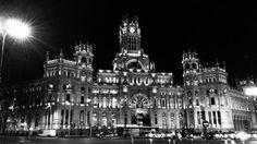 Tweets con contenido multimedia de La Ville De Madrid (@LaVilleDeMadrid) | Twitter