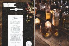 Hochzeitsfotografie Doreen Kühr Candle Jars, Candles, Rind, Blog, Wedding Photography, Candy, Blogging, Candle Sticks, Candle