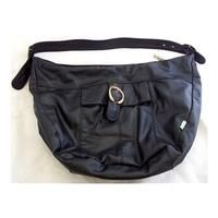 nice Ollie & Nic Size Large Black Top Handle Handbag Check more at http://arropa.net/uk/accessories/product/ollie-nic-size-large-black-top-handle-handbag/