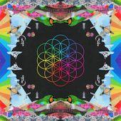 2015 iTunes HIT ALBUMS