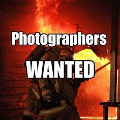 WE NEED YOUR HELP! @redspanrty and @chief_Miller are hosting Ignite and Inspire a Charity event in Los Angeles to raise money for LAFD to provide  gym equipment through a grant program from @555fitnes yo reduce LODD. . We will be auctioning fire photos from around the world at this event and need your help. I am asking you to send your best pictures to ignite.inspire.events@gmail.com to be auctioned at this event.  THANK YOU FOR YOUR HELP . . .  #firetruck #firedepartment #fireman…