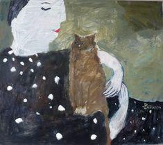 Susan Bower