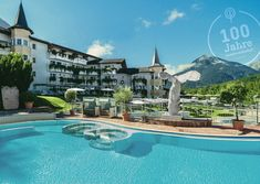 Extraordinary hotel in Tyrol: luxury resort Leavenworth Washington, Post Hotel, Zell Am See, Seattle Travel, Beste Hotels, Emerald City, Hotel Reviews, Oh The Places You'll Go