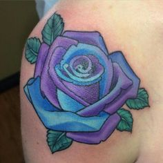 1000+ images about Tattoos on Pinterest | Celtic ...