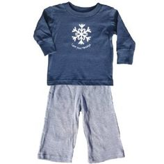Winter Snowflake Newborn Baby, Infant and Toddler Cotton Matching Family Navy and Grey Playwear Clothing Set (Apparel)  http://www.1-in-30.com/crt.php?p=B005ZJ1DB6  B005ZJ1DB6