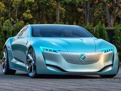 Buick Riviera Concept we offer the best prices on tires in NYC, we always beat Pep Boys and Sears http://www.106sttire.com/tires