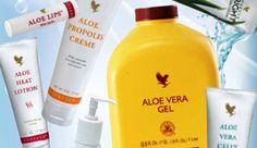 Se sei interessato all'acquisto di prodotti 100% naturali, a base di Aloe Vera, visita il sito: http://giorgiazilio.succoaloevera.it/prodotti/categorie